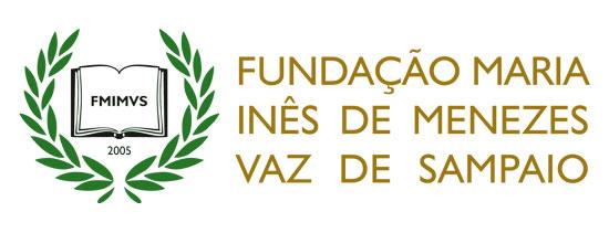 Fundação Maria Inês de Menezes Vaz de Sampaio